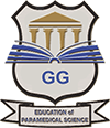 G.G EDUCATION
